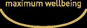 logo_maximumwellbeing_farbig