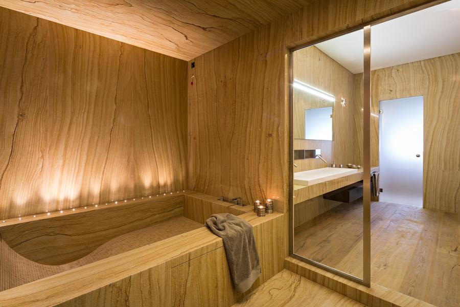 Villa Cubo | St  Moritz | Engadine | CH0518 - Maura Wasescha