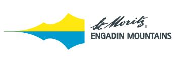 logo_mountains.ch
