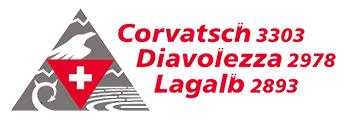Logo Corvatsch