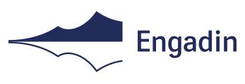 logo_engadin