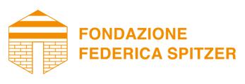 Fondazione-Federica-Spitzer