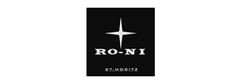 RO-NI St. Moritz