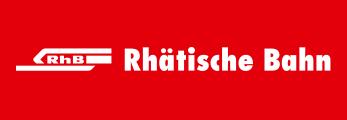 logo_rhb