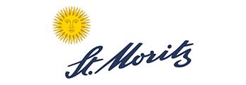 logo_stmoritz_farbig